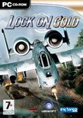 Lock On : Air Combat Simulation édition GOLD - PC