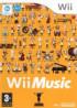 Wii Music - Wii
