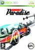 Burnout Paradise - Xbox 360