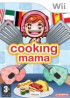 Cooking Mama - Wii