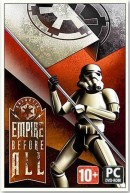 Empire Above All - PC