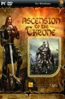 Ascension To The Throne - PC
