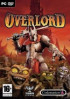 Overlord - PC