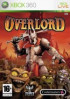 Overlord - Xbox 360