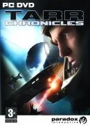 Tarr Chronicles - PC