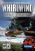Whirlwind Over Vietnam - PC