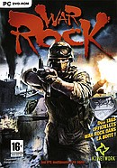 War Rock - PC