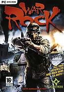 War Rock - PC