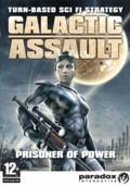 Inhabited Island: Prisoner of Power - PC