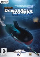 Dangerous Water - PC