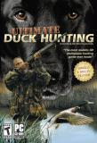 Ultimate Duck Hunting - PC