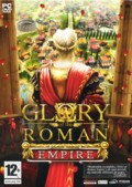 Glory of the Roman Empire - PC