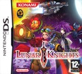 Lunar Knights - DS