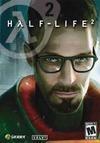 Half Life 2 - Xbox 360
