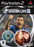 Soccer Life 2 - PS2