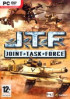 Joint Task Force - PC