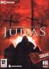 La Malédiction de Judas - PC