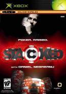 Stacked with Daniel Negreanu - Xbox