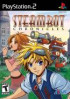 Steambot Chronicles - PS2