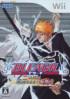Bleach - Wii