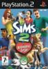 Les Sims 2 : Animaux Et Cie - PS2