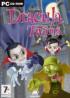 Dracula Kids - PC
