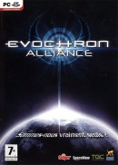 Evochron Alliance - PC