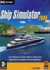 Ship Simulator 2006 - PC