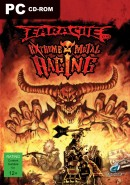 Earache Extreme Metal Racing - PC