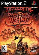 Earache Extreme Metal Racing - PS2