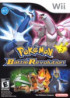 Pokemon Battle Revolution - Wii