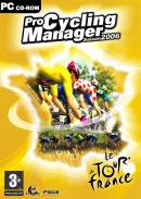 Pro Cycling Manager Saison 2006 - PC