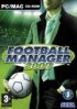 Football Manager 2007 - PC
