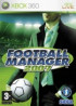 Football Manager 2007 - Xbox 360