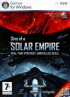 Sins of a Solar Empire - PC