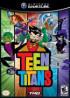 Teen Titans - Gamecube