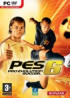 Pro Evolution Soccer 6 - PC