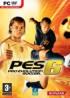 Pro Evolution Soccer 6 - PC