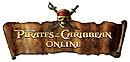 Pirates des Caraïbes Online - PC