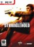 Stranglehold - PC