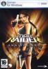 Lara Croft Tomb Raider : Anniversary - PC