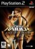 Lara Croft Tomb Raider : Anniversary - PS2