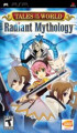 Tales of The World : Radiant Mythology - PSP