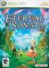 Eternal Sonata - Xbox 360