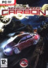 Need for Speed Carbon - PC