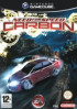 Need for Speed Carbon - Gamecube