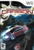 Need for Speed Carbon - Wii