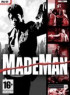 Made Man - PC