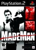 Made Man - PS2