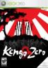 Kengô Zero - Xbox 360